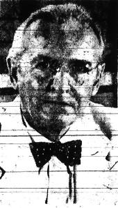 Otto Beich