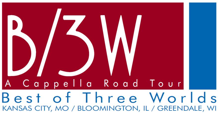 b3w-logo[1]