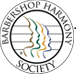 Barbershop Harmony Society